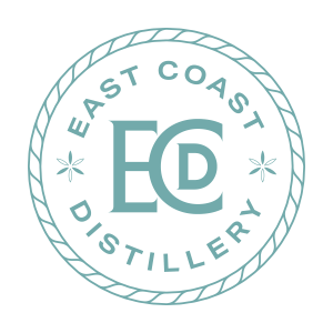East Coast Distillery