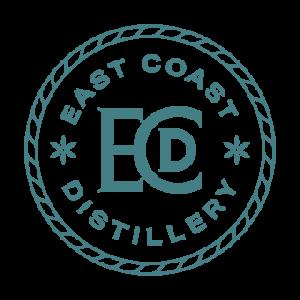 East Coast Distillery