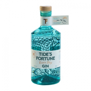 Tide's Fortune bottle